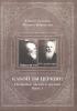 Какой ты Церкви? Избранные письма к друзьям. Ч. 1 Святой мученик Михаил Новосело