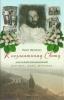 К незакатному Свету. Анатолий Жураковский: пастырь, поэт, мученик, 1897-1937