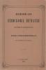 Жизнеописание епископа Игнатия Брянчанинова, составленное его ближайшими ученика