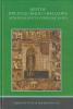 Житие преподобного Отца нашего Феодора, архимандрита Сикеонского, написанное Гео