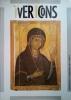 Тверская икона XIII - XVII веков: Альбом (на английском языке)