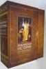 Библейская история. Ветхий Завет. Новый Завет. Комплект из 2-х книг Лопухин А. П