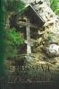 Виноград духовный. Сборник кратких поучений из Священнного Писания и святоотеч.