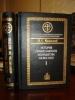 История православного монашества на Востоке. 2 тома