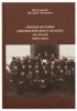Очерки истории обновленческого раскола на Урале (1922–1945),  Протоиерей Валерий