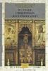 В стране священных воспоминаний Арсений (Стадницкий), епископ