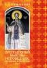 Преподобный Максим Исповедник, его жизнь и творения. В 2-х томах