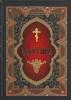 Псалтирь на церковно-славянском