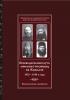 Исповеднический путь монашествующих на Кавказе: 1920 - 1930 годы. Жизнеописания