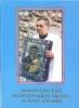 Монреальская Мироточивая Икона, Брат Иосиф, Иверская Мироточивая Икона, РПЦЗ